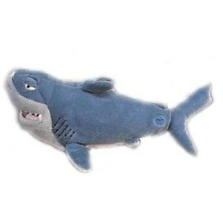 Finding Nemo 16 Bruce the Shark Plush