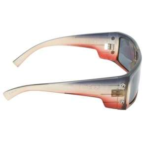 NEW Electric CB4 Sunglasses CBR w/ Grey Lens C.B.R.