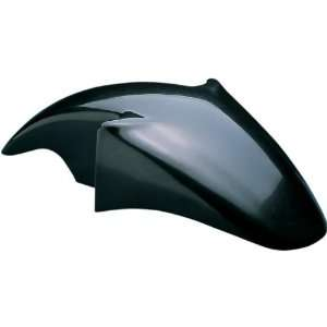 Maier Mfg Street Front Fender Early Superbike II 049920