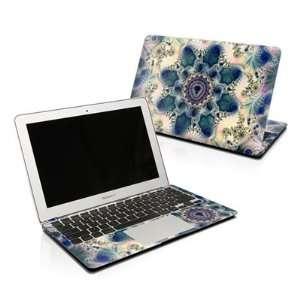 Sea Horse Design Protector Skin Decal Sticker for Apple MacBook Pro 17