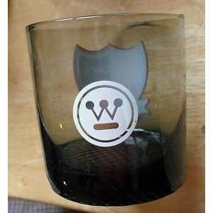 Vintge 1970s Westinghouse 12 Oz Glass Ne Stupefaciamus