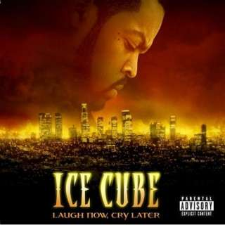 Smoke Some Weed [Explicit] Ice Cube