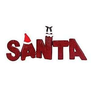 Santa Letters: Santa Letters: Kitchen & Dining