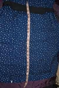 chrisjen store jason wu target sleeveless pleated shift dress navy