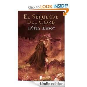 El sepulcre del corb (B DE BOOKS) (Calvin Y Hobbes) (Catalan Edition