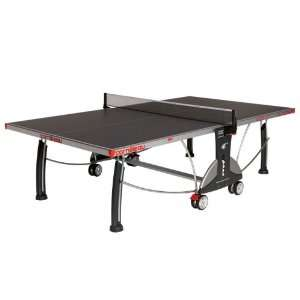 Cornilleau Sport 400M Outdoor Ping Pong Table   Slate