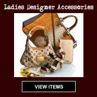 Consignment Men, Women Child, Ladies Tanks, Tees Tops items in Boston