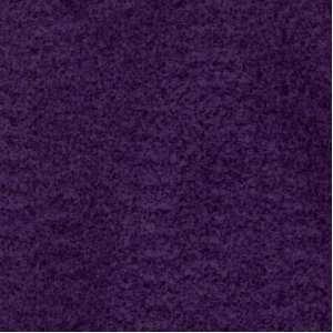 x12 Craft Felt Cut Purple By The Each Arts, Crafts & Sewing