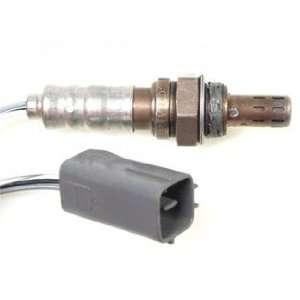 04 06 Mazda Rx 8 1.3l Rear Oxygen Sensor O2 NTK 13772 N3h318861b9u 04