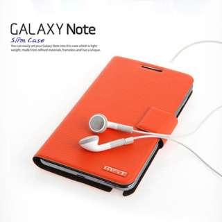Samsung Galaxy Note Slim Protective Case Cover no32