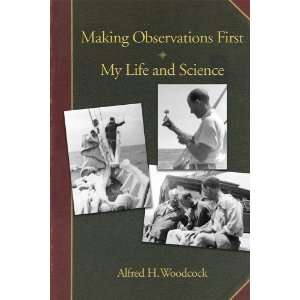 Science (9780979052408): Alfred H. Woodcock, Joan Marie Wood: Books