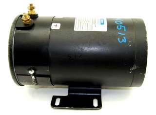 Rv power gear slide hydraulic pump motor pn 800302 12 volt for 12 volt hydraulic pump motor