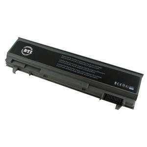 NEW Dell Latitude Battery (Computers Notebooks) Office