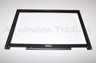 New DELL Latitude D620 D630 D631 LCD Trim Bezel HD269
