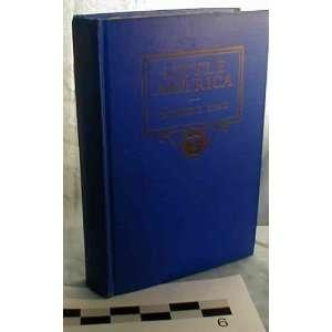 Rear Admiral USN Richard E. Byrd 9780191010729  Books