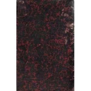 La case de loncle Tom (2 tomes reliés en 1): Pilatte