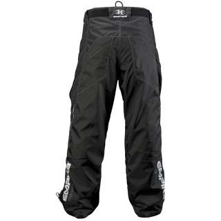 Empire Prevail TW Paintball Pants   Black