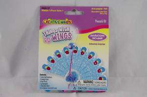 Kids Crafts   Things With Wings™   Kits Selection