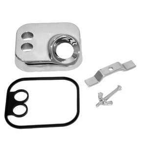 Hose Receiver Kit For Jeffco Brand Vacuum Breaker: Beauty