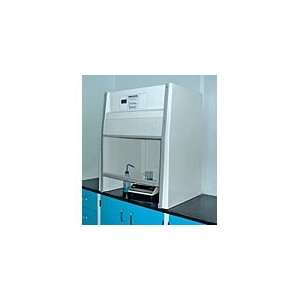 Clean Aire II Ductless Air Cleaner