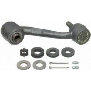 Moog K7051 Steering Idler Arm Automotive