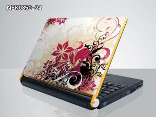 Laptop Decal Protective Skin cover   Assassins Creed 2