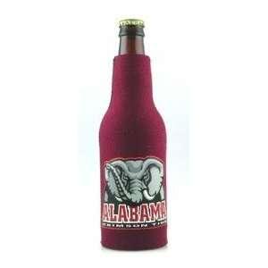 Alabama Crimson Tide Bottle Suit Holder Best Gift Sports