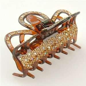 Emilien Golden Brown   Cubitas Avignon Collection (Made in