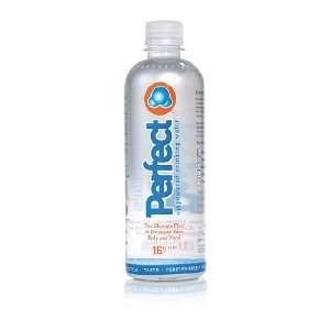 Perfect Empowered Drinking Water Bottles (Twenty Four 16.9 Fl. Oz