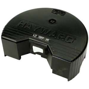 Position Switch Replacement for Hayward Abg and Power Flo Pumps: Patio