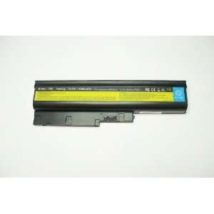 4800Mah 6 Cells High Quality Replacement Laptop Battery