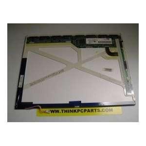 COMPAQ EVO N150 N110 14 LCD SCREEN (HANNSTAR) # HSD141PX11