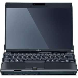 Fujitsu LifeBook P8020 Notebook
