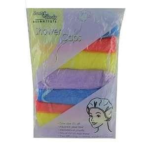 Shower cap value pack   Case of 24
