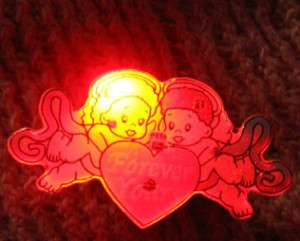 Pcs x Children Kids Favorite Angel Flashing Sparkling Bling Magic