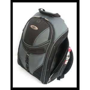 Laptop Case Computer Bag Notebook Backpack 95667 B