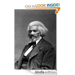 "critiques of frederick douglass work from the David w blight's ""frederick douglass: prophet of freedom"" is an ambitious and empathetic biography of a major american life."
