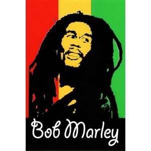 One Love Bob Marley Vinyl Decal Sticker Sheet X17