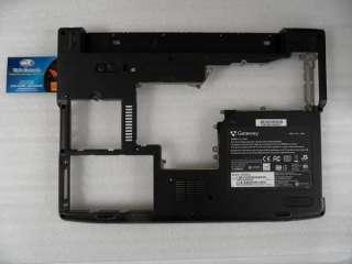 Gateway NX550X MA2 MA3 MA6 MA7 Bottom Base Case Casing 39MA2BATA03