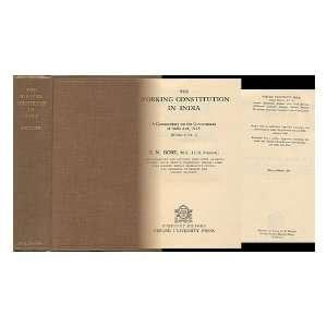 26 Geo. 5, Ch. 2] / by S. M. Bose Sudhansu Mohan (1878 ) Bose Books