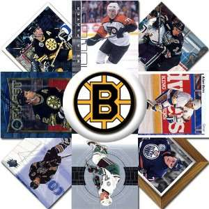 Adam Oates 25 Pack Trading Cards