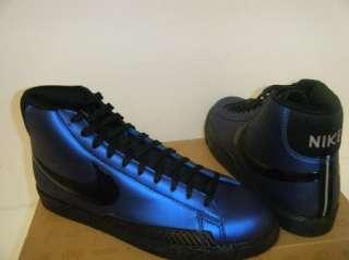 NIKE BLAZER HIGH PREMIUM U HOH Shoes Size 11 Men New