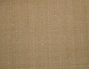 Indoor/Outdoor Rattan Fabric 3+YDS