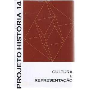 graduados Em Historia E Do Departamento De Historia): Maria Antonieta