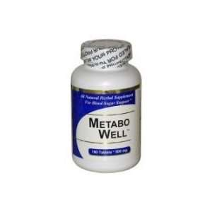 Concentrated Herbal Blend   Dietary Supplement: Health & Personal Care