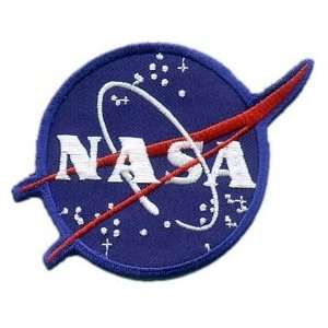 official nasa patches - photo #20