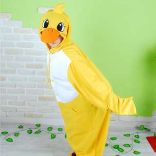 SWEET HOLIC Kigurumi Halloween Costumes Christmas Party Animal Pajama