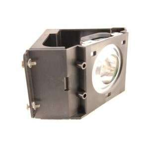 Samsung BP96 01415A replacement rear projector TV lamp