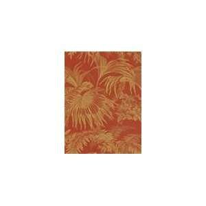 STROHEIM & ROMANNS COLOR GALLERY CRIMSON Wallpaper
