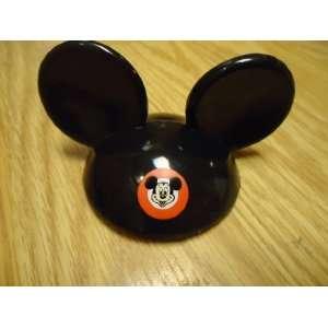 Mr Potato Head DISNEY Classic Mickey Mouse Ears Tourist